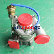 New Turbo Charger Turbocharger S200G 21647837 fit for Volvo 210B Excavator