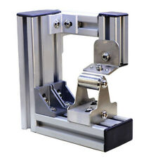 DIY Leather skiving machine Leather Splitter Machine Leather Cutter Tools 35mm