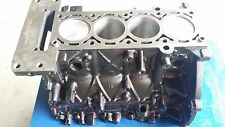 02-08 MINI COOPER S/JCW/W11/R53/R52 SUPERCHARGED REMANUFACTURED ENGINE BLOCK