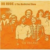 Dr. Hook - On the Run (Live Recording, 2001)