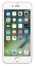 Apple iPhone 6s 128GB Unlocked GSM 4G LTE Dual-Core 12MP Smartphone - Rose Gold