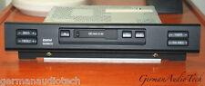 BMW C43 BUSINESS RADIO TAPE STEREO 1996+ E39 528 540 M5 E53 X5 65.12-6 902 814