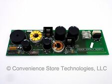 Veeder-Root TLS-350 Power Supply Board 329203-001