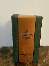 Vintage Aspen aftershave Lotion by coty .5 oz