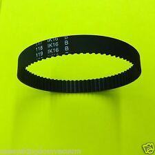 Dyson DC17 Animal Belts Dyson DC17 Vacuums, Part # 911710-01 2 Belts