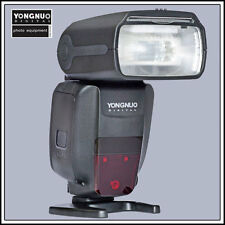 YONGUO YN600EX-RT 2.4G wireless flash speedlite for Canon 6D,60D,700D/T5i,1000D