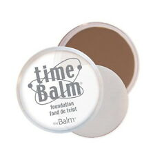 theBalm TimeBalm Foundation - Dark (GLOBAL FREE SHIPPING)