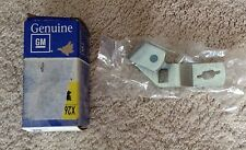 NOS GM Oldsmobile 1973-1977 Console Automatic Shifter Selector Bracket