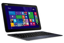 (open box) ASUS Transformer Book T300 Chi-F1 - Tablet - with keyboard dock