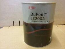 DuPont 2K HS Primer Filler Grey  2004S  4 litre   Low Emission Surfacer Plus