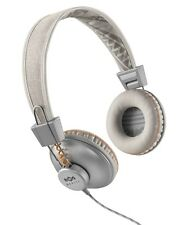 House Of Marley Dubwise Positive Vibration Noise Isolating On-Ear Headphones