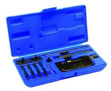 Motion Pro Chain Break Press Rivet Tool Riveting Breaker Kit 08-0058