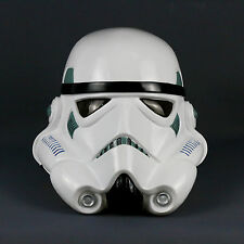 Stormtrooper Helmet Cosplay Star Wars Collector Mask Party Halloween Helmet Gift