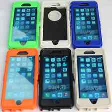 iPhone 6 & 6 Plus OtterBox Defender Case Replacement Inner Plastic Shell+Screen