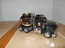 Phillips 66 #9 Lube Oil Legends tanker, credit card edition,MINT #18123