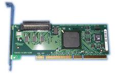 Fujitsu Siemens  D1305-R12 GS 4 SCSI Controller PCI-X 64bit  #20