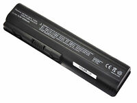 For HP BATTERY DV4 SPARE 497694-001 498482-001 484170-001 484170-002 485041-001