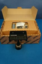 Renishaw FCR25-L3 CMM SP25M Scanning Module Change Rack New in Box Warranty