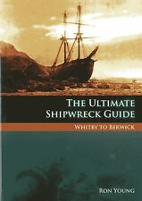The Ultimate Shipwreck Guide, Ron Young