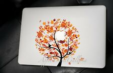 Tree Decal Sticker Skin Stickers Decals for Macbook Pro Air 13 15 17 '' inch AT