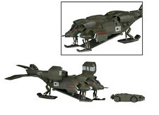 UD-4L Cheyenne Dropship Diecast Model from Aliens 19501