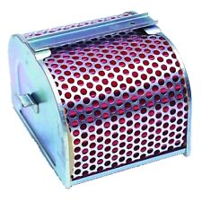 Honda CB750 Nighthawk (1991 to 2003) Hiflofiltro Air Filter (HFA1703)