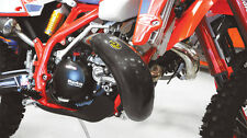 P3 PIPE GUARD (CARBON FIBER) 109060 Fits: Beta 250 RR (2T),300 RR (2T)
