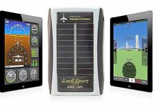 LEVIL AVIATION iLevil SPORT Portable AHRS/GPS