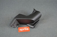 NEW GENUINE APRILIA RS 125 Tuono 2003-2004 RH DASHBOARD LOCKUP AP8168838 (GB)