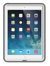 New Genuine LifeProof Waterproof Case for Apple iPad Air 'FRE Series' - Gla