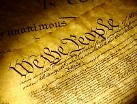 BoldTruth.com The Bill of Rights Apportionment Amendment is Ratified. Read
