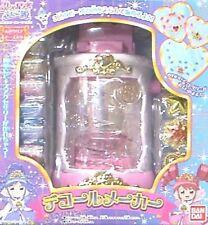 Fushigiboshi no futagohime Hime Gyu Deco Necklace Maker Cosplay Anime Japan Misb