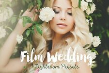 Wedding Bridal  Adobe Lightroom Presets And Actions 1000 Collection . 3 4 5 6