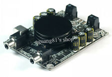 DC 12V 24V  TPA3116 Class D 2 x 50W Dual-Channel Stereo Audio Amplifier Board