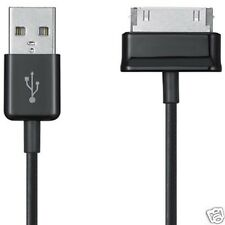 "USB DATA Charger Cable For Samsung Galaxy Tab 2 Tablet 7"" 8.9"" 10.1 Note"