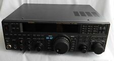 Yaesu radio HF / 50 MHz100W FT-950 from Japan