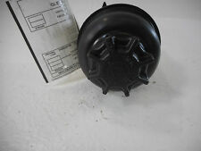 99-10 Saab 9 5  9-5 Power Steering Pump Fluid Reservoir Bottle OEM