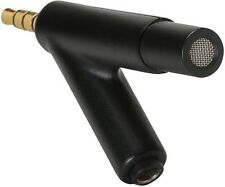 DAYTON CALIBRATED MICROPHONE - 3.5MM for iPhone, iPad, Android
