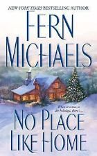 No Place Like Home: Holiday Classics (Fern Michaels)