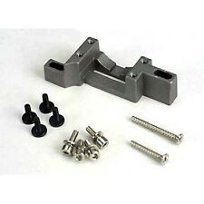 Traxxas TRA4860 Engine Mount & Screws (10): Nitro 4-Tec 3.3
