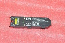 398648-001 381573-001 HP Ni-MH BBWC BATTERY FOR SMART ARRAY P400 P600 P800