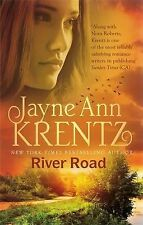 River Road, New, Krentz, Jayne Ann Book