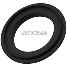 52mm macro reverse adapter ring f Nikon D80 D90 D5000