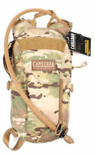 Camelbak ThermoBak 3L 100 oz MilSpec Antidote Long MultiCam 62609 Hydration Pack