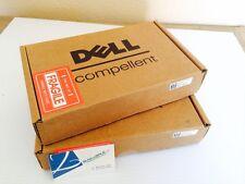 R4CP9 Dell LSI SAS 9201-16e HBA Controller Card 6Gbps 16 Channel HBA 0R4CP9