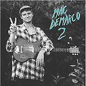 Mac DeMarco - 2 (2012)