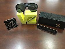 VZ Vonzipper Sunglasses STACHE New With Tag Von Zipper