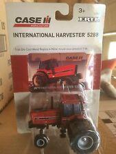 ERTL 1:64 CASE IH International 5288 2WD Tractor w/ duals