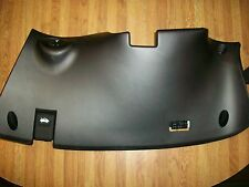 DASH TRIM PANEL - LOWER DRIVER Hyundai Tiburon 1998 1999 2000 2001 2002