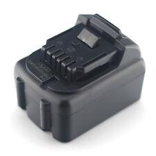 10.8V 4AH Li-ion Battery for Dewalt DCB120 DCB121 DCB123 DCD710 DCF610 DCF815